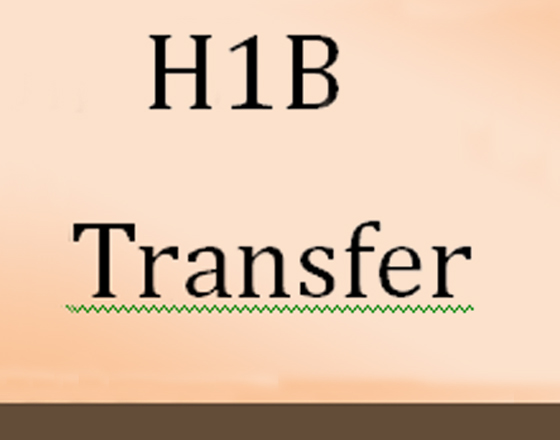 FREE H1 TRANSFER WITH 80/20 AND IMMEDIATE GC...