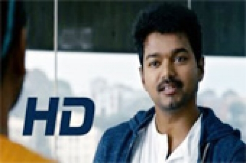 vijay s anna movie theatrical trailer telugu hd thalaivaa amala paul gv prakash