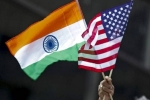 U.S. Assures Support to American Tech Companies in India