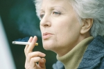 heart attack, health, avoid smoking to ward off stroke risks during menopause study, Women health