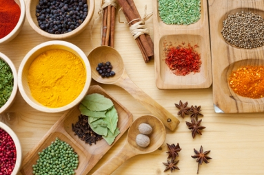Ayurveda is Becoming Flourishing Business in India: Report