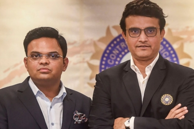Supreme Court to Decide the Future of BCCI President Saurav Ganguly in 2 Weeks