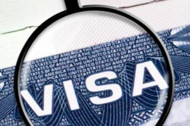 Britain to reduce student visas by almost half!