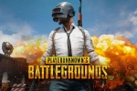Mumbai Brothers To Burn PUBG Effigy On Holi, Seeks Ban On Game