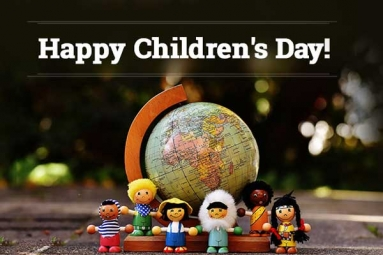 Children's Day: Here's How You Can Make the Day Special for Your Kids
