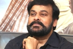 Chiranjeevi remuneration, Chiranjeevi new movie, chiranjeevi s remuneration for vedhalam remake, Koratala siva