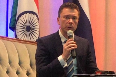 Citizenship Amendment Act is a domestic matter of India : Russia