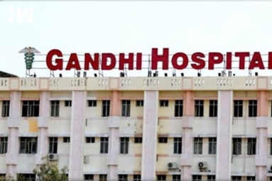 Families of 50 patients in Hyderabad refuse to take them back home after recovering from Covid: