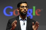 Google CEO, Google CEO to testify, google ceo to testify before u s house in november, Alphabet