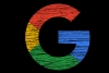 Google might withdraw from Australia, search engine threatens to leave