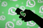 Central Government asks WhatsApp to withdraw its Privacy Policies