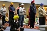 Sikhs contribution to countries, vaisakhi mela 2018, american lawmakers greet sikhs on vaisakhi laud their contribution to country, Vaisakhi