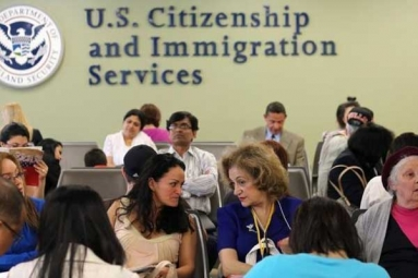 H-1B Visa Holders are 'Underpaid, Vulnerable to Abuse': U.S. Think-Tank