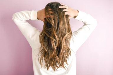 5 Fruitful Tips to Say Goodbye to Your Hair Problems During Monsoon