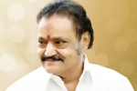 Nandamuri Harikrishna latest news, Nandamuri Harikrishna new, harikrishna s demise twitter erupts with condolences, Telugu people
