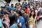 NEET and IIT JEE Exams Postponed Till September
