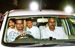 INX Media Case: History of the Case That Led to Chidambaram's Arrest