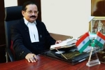 India Should Have Been Declared a Hindu Country: Meghalaya Judge