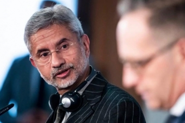 Indian Students Stuck In UK Write Their Plea To S Jaishankar