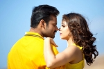 Sai Dharam Tej Inttelligent movie review, Inttelligent movie review and rating, inttelligent movie review rating story cast and crew, Fights