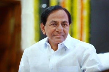 KCR to Take Oath as Telangana Chief Minister on Thursday: Reports