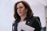 Kamala Harris Picks Baltimore as 2020 Headquarters: Reports