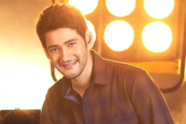Mahesh Babu Getting Bollywood Beauty For His Next?