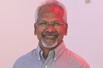 Mani Ratnam's Navarasa To Feature Tollywood Stars?