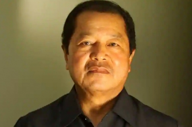 Mizoram Election Results: CM Lal Thanhawla Loses from Both seats