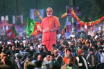 Narendra Modi World's Most Admired Indian: Check Full List of World's Most Admired Persons