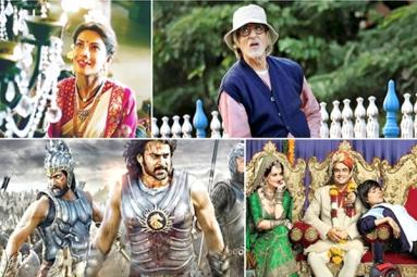 Complete List of Winners of 63 rd National Film Awards 2016