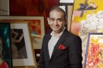 Nirav Modi's Extradition cleared by India by UK