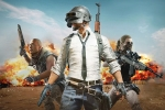 PUBG Addiction: VIT Varsity Bans Students from Playing the Game