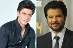 Ponzi scam, Ponzi scam in India, qnet scam shah rukh khan anil kapoor others served notice for their alleged involvement in scam, Cheating