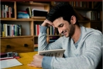 Rajkumar Hirani gifted Books to Sushant as he refused to take remuneration for PK