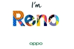 Oppo Announces New Series of Smartphone 'Reno', to Launch First Phone in April