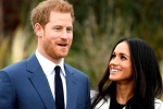 Prince Harry, Markle, royal baby on the way prince harry markle expecting first baby, Chess
