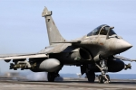 SC Dismisses petitions Seeking Probe into Rafale Deal