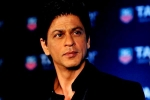 Bollywood Actors in qnet scam, Shah Rukh Khan in QNet Scam, qnet scam shah rukh khan 2 other bollywood actors respond to cyberabad police notice, Tollywood