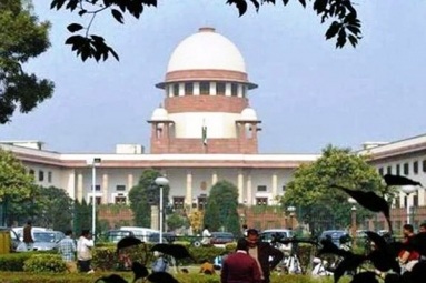 Supreme Court Reserves Verdict on Petitions Seeking Review of Sabarimala Verdict