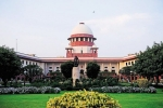 february 26 ayodhya matter, february 26 ayodhya matter, supreme court to hear ayodhya land dispute matter on february 26, Constitution bench