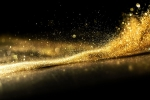gold, world's thinnest gold, scientists create gold a million times thinner than fingernail, Researchers