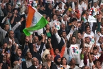 narendra modi, narendra modi supporters in US, narendra modi supporters across united states organize victory parties, Indian americans