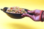 Quick and Easy Vegetable Fried Rice Recipe