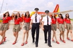 vietjet flight delay, vietjet air safety, bikini airline vietjet to launch india vietnam flights starting from rs 9, Facebook