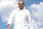 YS Rajasekhar Reddy, YSR biopic, ys rajasekhar reddy s biopic on cards, Telugu people