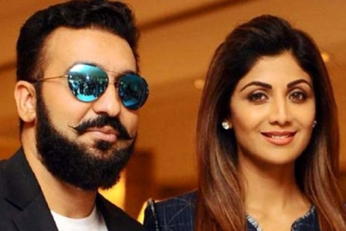 NRI businessman files complaint against Shilpa Shetty and Raj Kundra