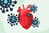 COVID-19 can lead to heart complications not found in any other disease: Study