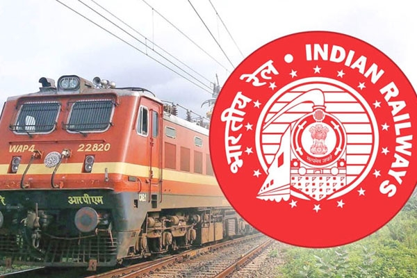 200 Long pending projects have been completed during the lockdown, says Indian Railways