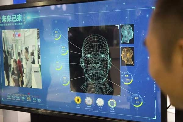 Indian Govt. Plans Face Recognition Technology to Decongest Airports